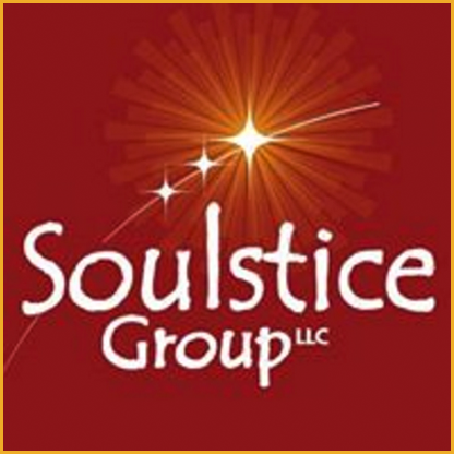 Soulstice Group